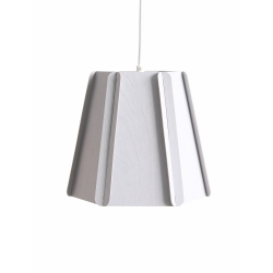 Pendant lamp, Verso, cool...