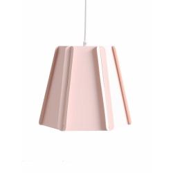 Pendant lamp, Verso,...