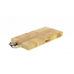 Cutting Board Mäntyraita-35