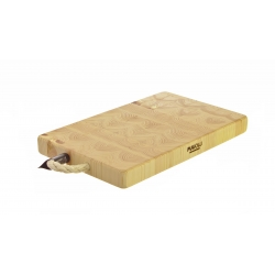 Wooden Cutting Board Mänty-34