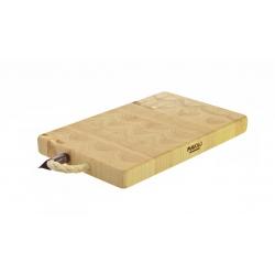 Cutting Board, Pine, 34×21×3.3