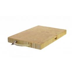 Cutting Board, Pine,...