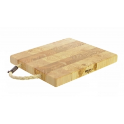 Cutting Board, Pine-Larch,...
