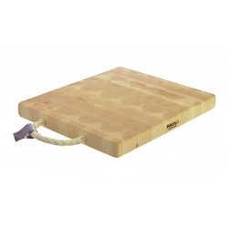 Wooden Cutting Board Mänty-35