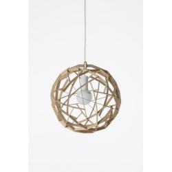 Havas 40 Pendant Lamp
