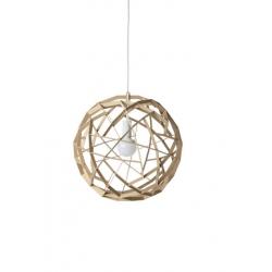 Havas 50 Pendant Lamp
