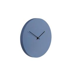 Kiekko Wall Clock Neptunus...