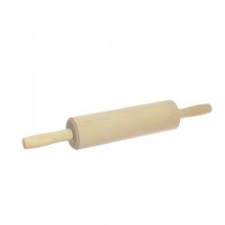 Rolling pin, 21 cm