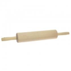 Rolling pin, 25 cm