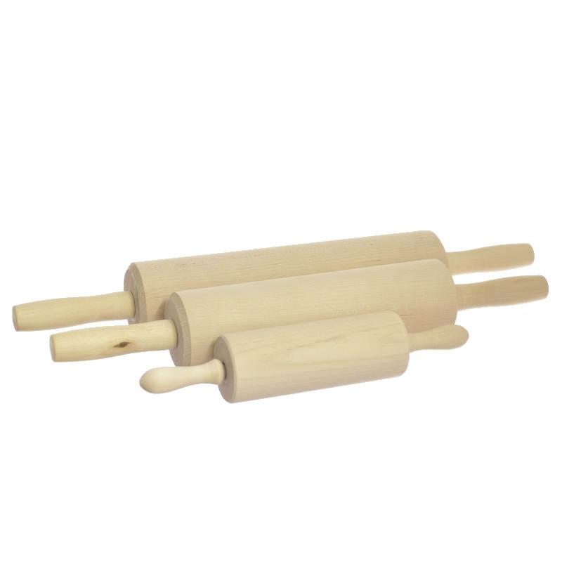Mini rolling pin