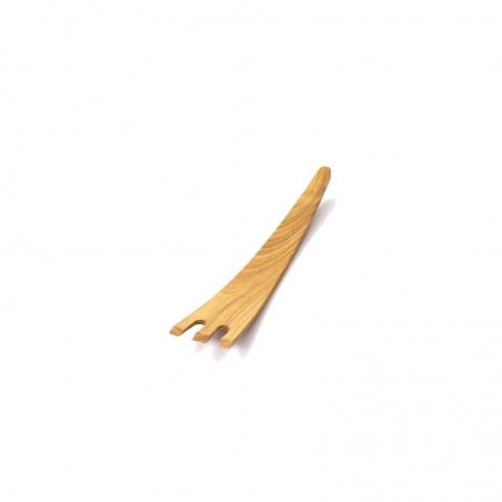 Kaari fork