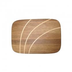 Wooden Cutting Board-Kaisla