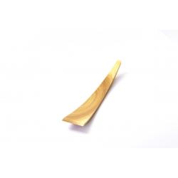 Kaari-spatula