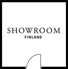 Showroom Finland Oy